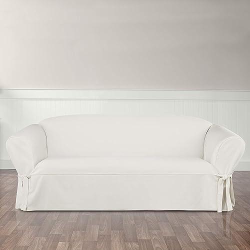 Amazing Shabby Chic Sofa Couch Amazon Com Download Free Architecture Designs Scobabritishbridgeorg