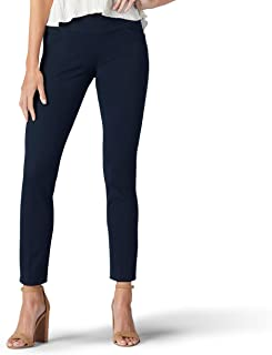 Best slim fit dress pants womens Reviews