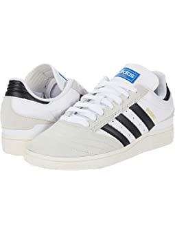 Adidas suede sneakers + FREE SHIPPING