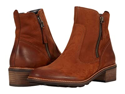 Paul Green Diego Boot Women