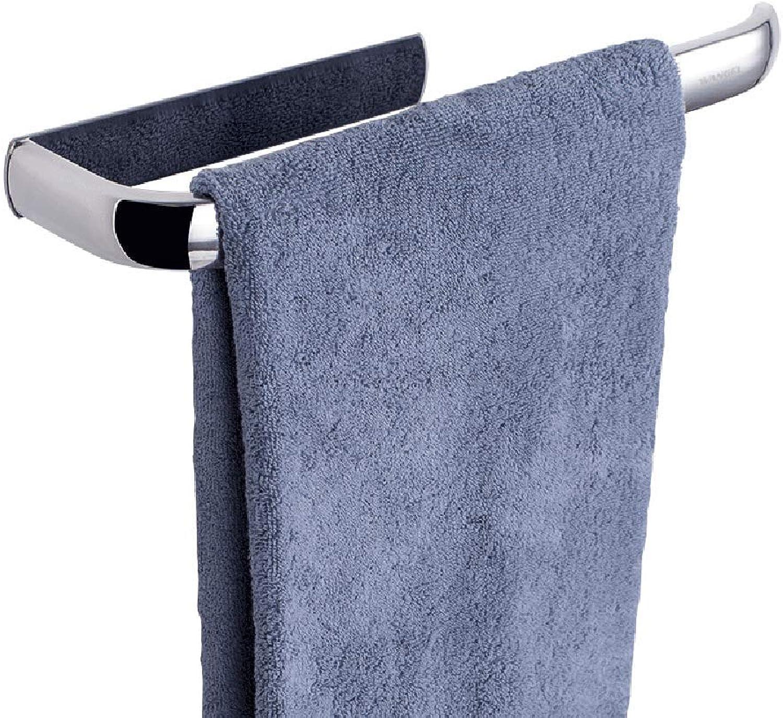 Toalleros toallero Cuarto de bao cobre creativo bao retro colgante 20CMplatasin necesidad de perforar