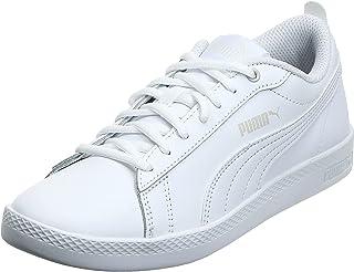 PUMA Smash WNS V2 L, Sneaker Basse Femme