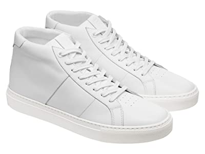 GREATS Royale High (Blanco) Men