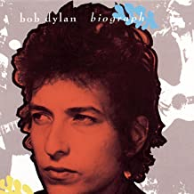 Best bob dylan isis 1975 Reviews
