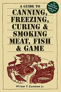 Best pressure smoking meat Reviews