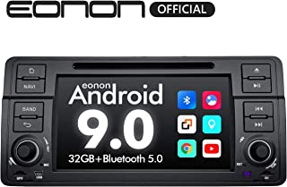 Best eonon 2 din Reviews