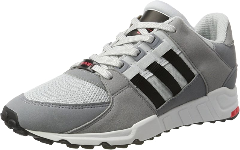 Adidas EQT Support RF, paniers Basses Homme