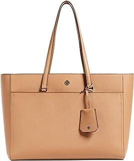 حقائب يد للنساء وحقائب كتف للنساء من توري بورش 46334 لون ازرق (كحلي)