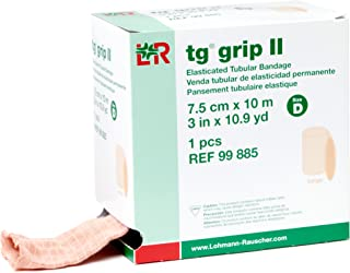Best lymphedema wrap kits Reviews