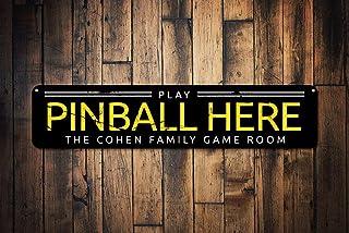 Amazon.es: Pinball