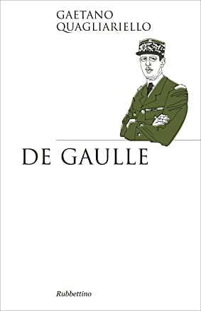 De Gaulle (Supersaggi)