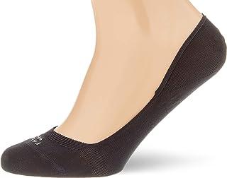 FALKE Cool 24/7 Men No Show Socks black (3000) 47-48