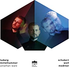 Mörike-Lieder: No. 5, Der Tambour