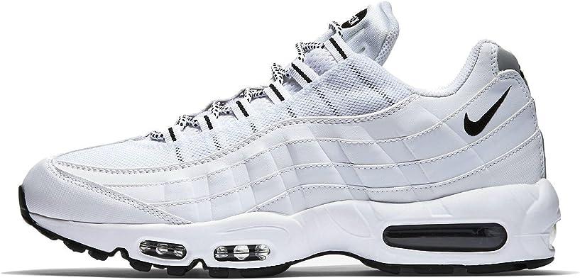 Nike Unisex-Adult Running Shoes