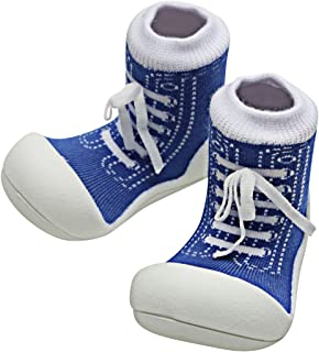 Best easiest shoes for toddler to put on Reviews