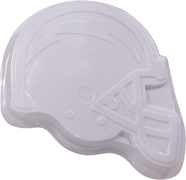 Pangea NFL excellence Racks Futons Fan Cakes Resistant Plastic Ca CPET Heat New color