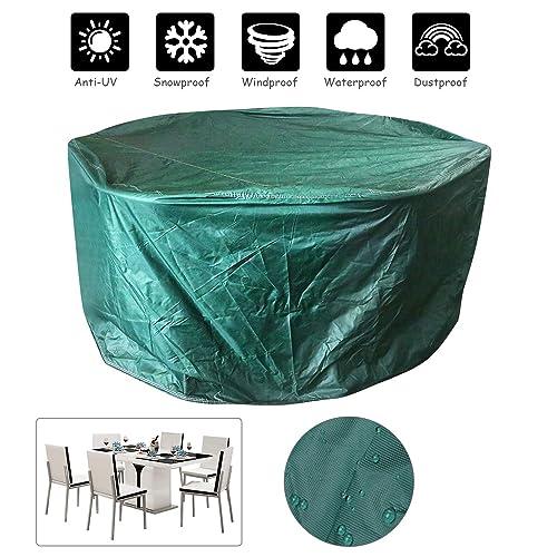 Muebles de Ratan: Amazon.es