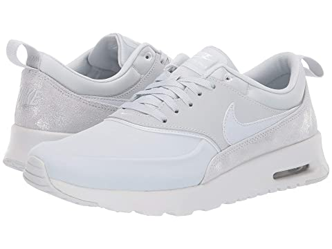 huge discount 2a8e6 d2910 Nike Air Max Thea Premium