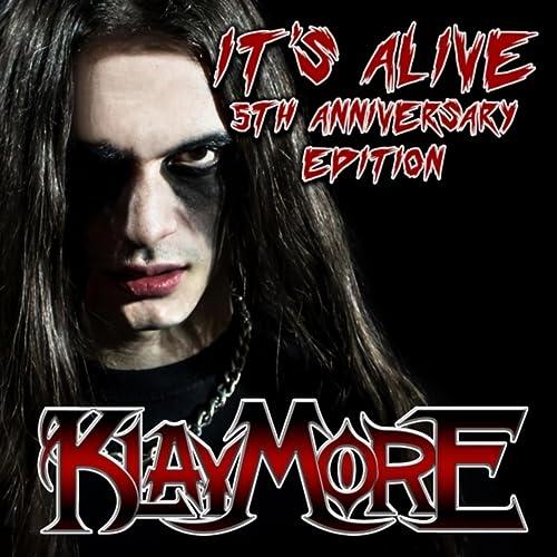 Matriarch By Klaymore On Amazon Music Amazon