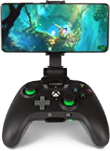 PowerA MOGA XP5-X Plus Bluetooth Controller for Mobile & Cloud Gaming - Xbox One; Xbox Series X