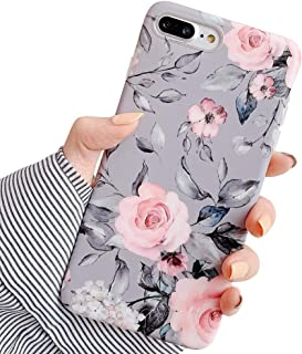 iphone case for girl
