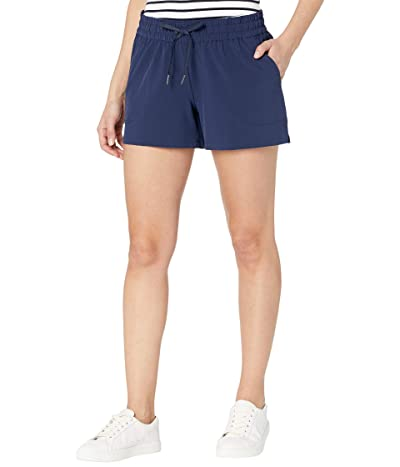 Southern Tide Coastal Shorts Women