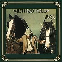 Heavy Horses (2003 Remastered Version)