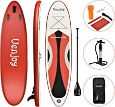 Best blow up kayak Reviews