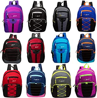 Best nfl backpacks wholesale Reviews