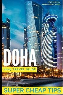 free shipping to doha