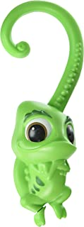 Disney Tangled The Series, Pascal Mood Messenger Pretend-Play-Toy-Products