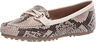 Women's Along Driving Style Loafer