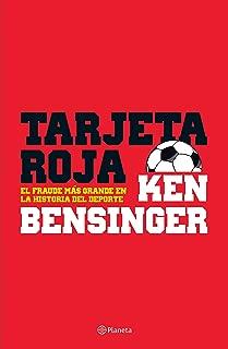 Best red roja futbol Reviews