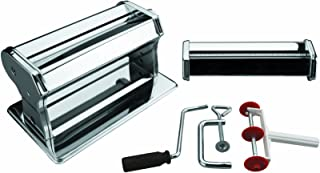 Lacor - Maquina laminadora pasta