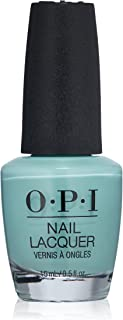 Opi Nail Polish G44 Was It All Just A Dream 15ml