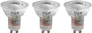 comprar comparacion IKEA RYET GU10 - Bombillas LED (200 lúmenes, clase energética A++)