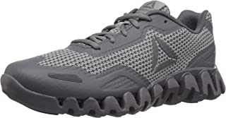 Men's Zigpulse-SE Sneaker