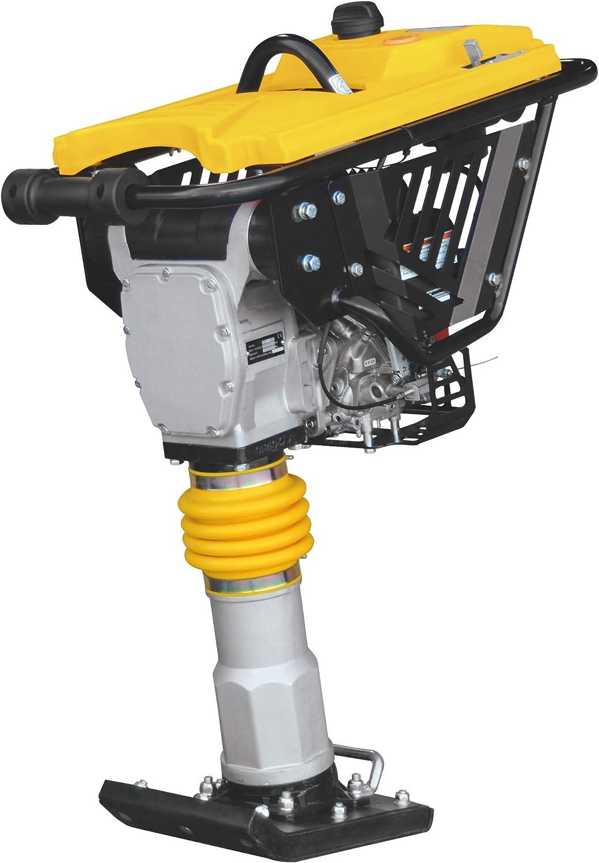2021 new JUMPING JACK Save money Tamping Rammer Compactor and Asphalt for Tamper Coh