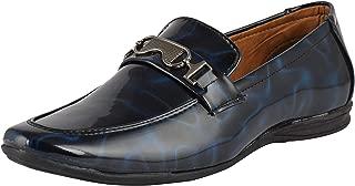 LeeGraim Men's Loafers, LEEGRI0031-$Parent SKU