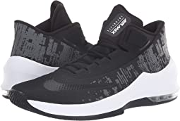 timeless design 0464f 8b9f2 Nike. Air Max Motion 2.  84.95. Black Black White Anthracite