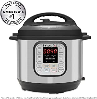 Best fagor pressure cooker brown rice recipe Reviews