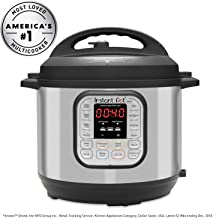 Best small size cooker Reviews