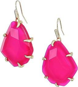 Rosenell Earrings