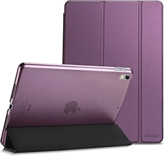 """ProCase Funda 10,5"""" iPad Pro 2017/iPad Air 2019, Estuche"""