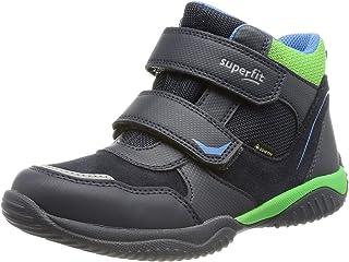 superfit STORM jongens Sneaker