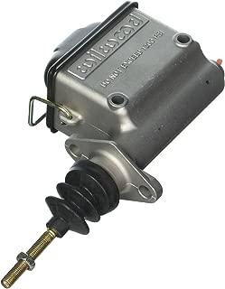 Wilwood 260-6764 Clutch Master Cylinder & Component