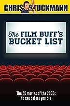 Best chris stuckmann f movies Reviews
