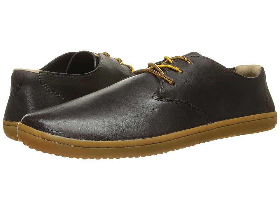 Vivobarefoot Ra II (Brown/Hyde Leather) Men