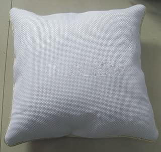 Best cross stitch pillow Reviews