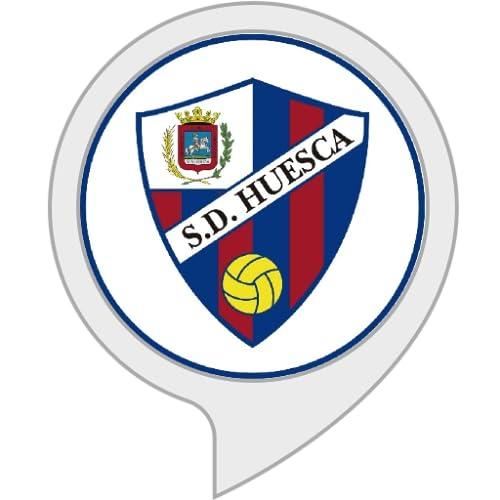 Plantilla del Huesca